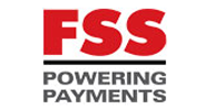 E-payment solutions firm FSS raises over $57M from PremjiInvest, eyes IPO by 2016