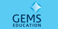 Fajr Capital, Mumtalakat & Blackstone back GEMS Education's emerging mkts business
