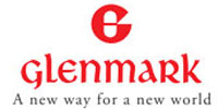 Glenmark Pharmaceuticals may raise up to $300M