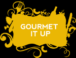 Restaurant reservation site GourmetItUp raises under $300K in angel funding