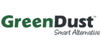 GreenDust in talks with investors to raise over $100M