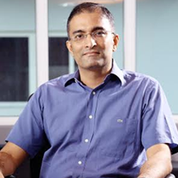 Shantha Biotechnics' CEO on rebuilding vaccines business, products & strategy