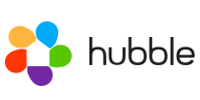 Hong Kong-based Hubble buys majority stake in wearable devices startup Connovate