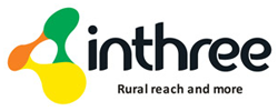 Indian Angel Network invests in Chennai-based rural distribution firm Inthree