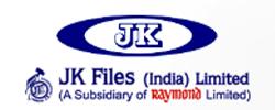 Blackstone in talks to buy controlling stake in JK Files