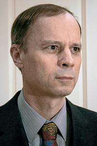 Jean Tirole wins Nobel Prize for Economics for work on taming market dominance