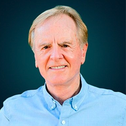 Former Apple CEO John Sculley plans to launch NBFC for SME lending in India