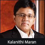Aircel-Maxis case: Maran bros, Malaysian tycoon Ananda Krishnan & others summoned