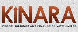 Michael & Susan Dell Foundation backs MSME lender Kinara Capital
