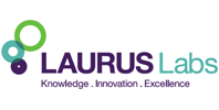 Warburg Pincus picks stake worth $92M in Laurus Labs, Fidelity PE part exits