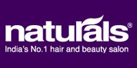 Salon chain Naturals revives plans to raise around $16M through PE funding