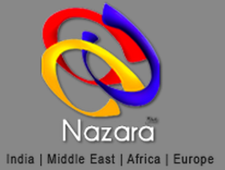 Nazara close to investing in two mobile gaming startups
