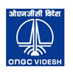 ONGC Videsh to acquire stake in 2 Vietnamese blocks