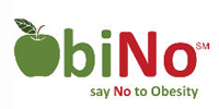 Weight loss app ObiNo raises seed funding from healthcare incubator Healthstart