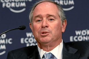 Blackstone's economic net income up 18% to $798M in Q3; AUM rises to $284B