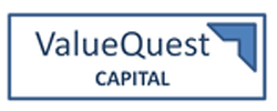 ValueQuest Capital targets to raise $200M to invest in listed equities