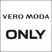 Danish retailer Bestseller to directly run Vero Moda, Only branded stores in India