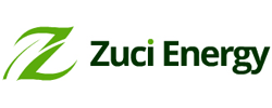 Solid waste management firm Zuci Energy raises seed funding, eyes $13M more