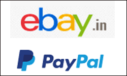 eBay bows to investors call, to spin off PayPal as separate listed company