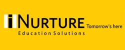 Hybrid higher education services provider iNurture raises $5M from Bertelsmann