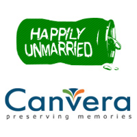Info Edge infuses over $2M more into Canvera, Happily Unmarried