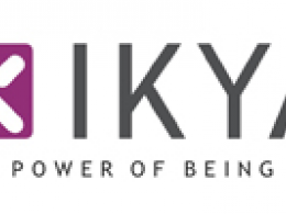 IKYA to buy 49% stake in parent Fairfax-owned IT services co MFXchange