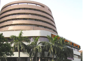Dream run continues on bourses; Sensex, Nifty hit new peaks