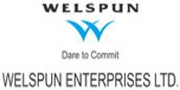 Welspun promoters buy Mulheim Pipe Coatings' stake in Welspun Enterprises