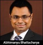 Khaitan & Co brings Abhimanyu Bhattacharya from Amarchand & Mangaldas as partner