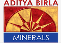 Aditya Birla Minerals in talks to sell Mt Gordon mine
