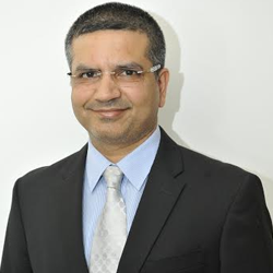 M&As to drive growth, new projects to complement: Ajay Bakshi of Manipal Hospitals