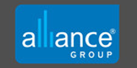 Reliance AIF, IndoStar Capital put in $32M in Alliance's Chennai project