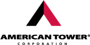 American Tower Corp to buy Bharti Airtel's telecom towers in Nigeria for $1.05B