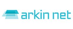 Data centre solutions firm Arkin Net raises $7M from Nexus, others