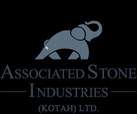 Associated Stone buys UAE-based limestone quarry & stone crusher Al Rawasi for $6M