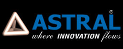 WestBridge scores multi-bagger in part exit from plumbing products maker Astral