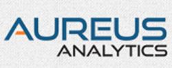 Big Data startup Aureus Analytics raises $850K in angel funding