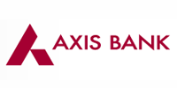 Axis Bank hits overseas debt market with $500M issue