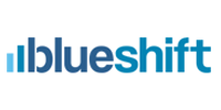 Big Data-based marketing solutions firm Blueshift Labs raises $2.6M from Nexus, NEA, others