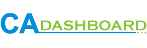 CADashboard in talks to raise up to $2M in VC funding