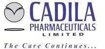 Cadila looks to set up $16M fund to back pharma startups