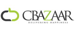 Cbazaar.com raises Series B funding from Forum Synergies, Inventus & Ojas