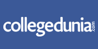Online education portal Collegedunia raises over $150K in angel funding
