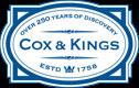 Cox & Kings raises $162M through QIP
