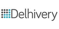 E-com logistics firm Delhivery readies a $150M fundraise plan; targets 5,000 centres by 2016
