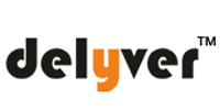 Online local services delivery venture Delyver raises over $1M in funding