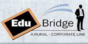 Acumen-backed vocational training provider Edubridge in talks to raise $3M