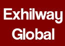 Exhilway raises $217M in emerging mkts PE fund, eyes IPO