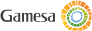 Spanish wind turbine maker Gamesa to invest over $125M in India by 2019