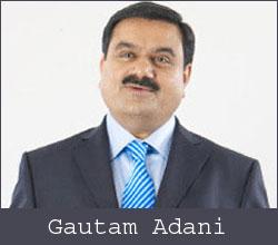 Adani Power to buy Avantha Power's Korba West Power unit for $680M